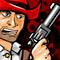 Bloodbath Avenue Icon