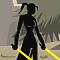 Shadow Arts Icon