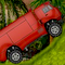 Kamaz Jungle 2 Icon