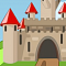 Tower Craft Icon