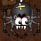 Rich Mine 2 Icon