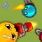 Gunball Reloaded Icon
