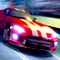 Deadly Race Icon
