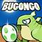 Bugongo