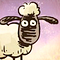 Home Sheep Home Icon