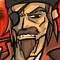 Pirate Conflict Icon