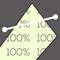 Fine Slice Icon