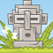 Totems Awakening 2 Icon