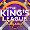 The King`s League - Odyssey