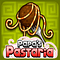 Papa's Pastaria Icon