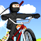 BMX Stunts 2 Icon