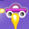 Rocket Car 2