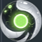 Tech Orb Icon