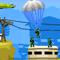 Airbone Wars 2
