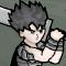 Lethal RPG - War Begins Icon