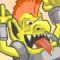 Go Go Goblin 2 Icon