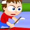 Mini Sports Challenge