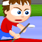 Mini Sports Challenge Icon