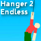 Hanger 2 - Endless Level Pack