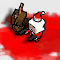 Boxhead - The Christmas Nightmare Icon