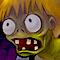 Zombie Trapper Icon