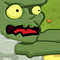Kingdom of Zombies Icon