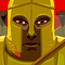 Siege Of Troy 2 Icon