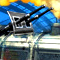 Rails of War Icon