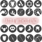 Battle without End Icon