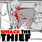Whack the Thief