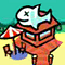 Fishy Waters Icon