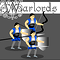 Warlords - Call to Arms Icon