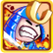 Battle of Heroes Icon