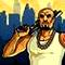Favela Heroes Icon