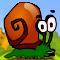 Snail Bob