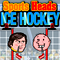 Sports Heads - Ice Hockey Icon