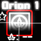 Bullet Audyssey Icon