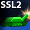 ShellShock Live 2 Icon