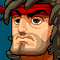 Broforce Icon