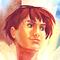 Deity Quest Icon