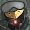 Confrontation Icon