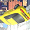 Police Pursuit 3D Icon