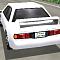 Super Drift 3D Icon