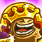 Kingdom Rush: The Heroes Icon