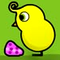 Duck Life 3 - Evolution Icon