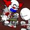 Madness - Retaliation