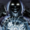 Hands of War 2 - Expanded Edition Icon