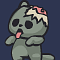 Bazookitty Icon