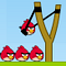 Angry Birds Bad Pigs Icon