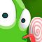 Blob Thrower 2 Icon